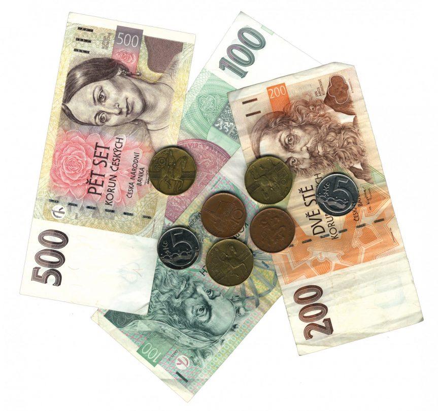 Směrnice o úplatě za předškolní vzdělávání dítěte v mateřské škole