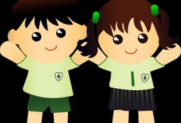 Dvouleté děti v novém školním roce