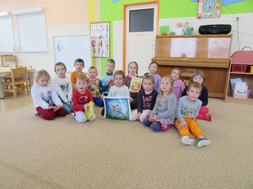 Místo výkonu vzdělávání a školských služeb Slavkovice