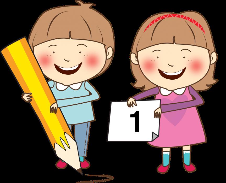 Zápis dětí k předškolnímu vzdělávání pro školní rok 2021/2022