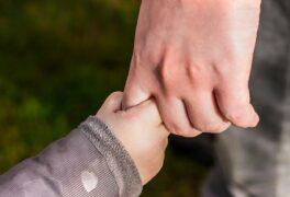 Děti s potřebou podpůrných opatření