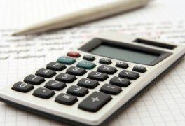 Stanovení úplaty za předškolní vzdělávání za měsíc březen 2021