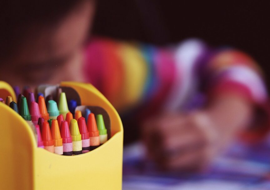 Základní provozní podmínky mateřské školy po dobu trvání potřeby dodržování epidemiologických opatření a doporučení