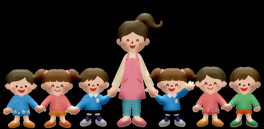 Výběrové řízení – učitelka mateřské školy