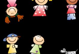 Výběrové řízení – asistent pedagoga